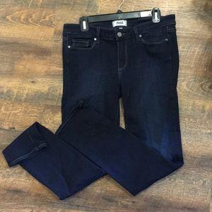 Deal PAIGE Jeans